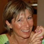 Margarita Gerouki